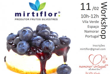 mirtiflor showcooking namorar portugal